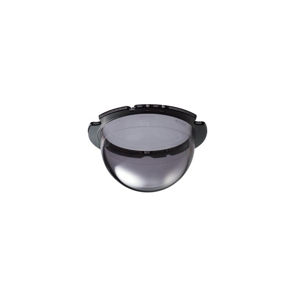 Panasonic WV-CW4SA Smoke Dome Cover