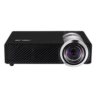 Asus Wireless LED Projector Wireless LED Projector
