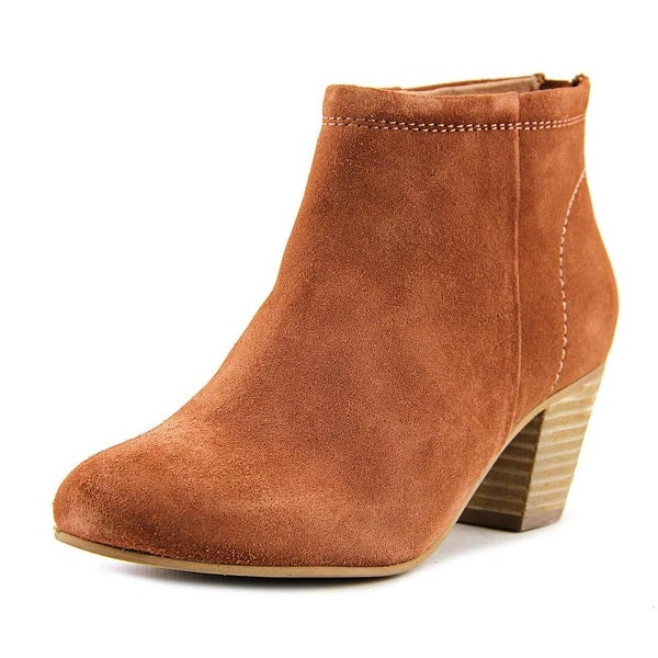 Seychelles Clash Women US 7 Brown Bootie