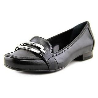 Alfani Women's Alorra Slip-On Loafer