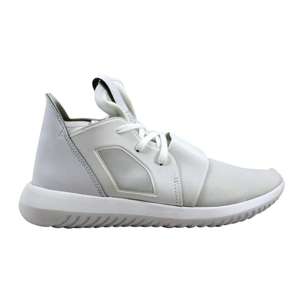 sneakers for cheap a51c4 2cd31 Adidas Tubular Defiant W White White S75250 ...