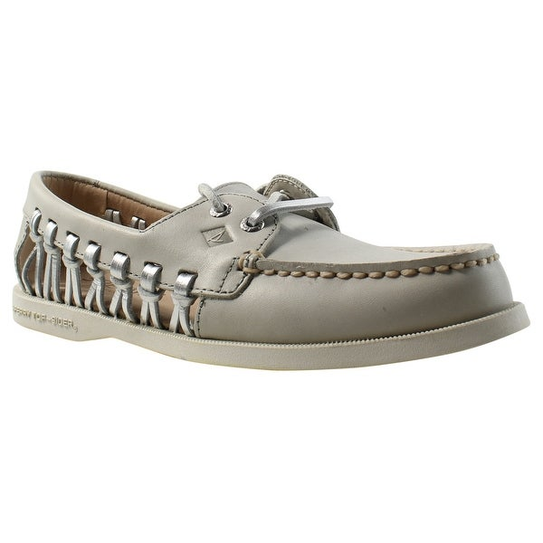 Shop Black Friday Deals on Sperry Top