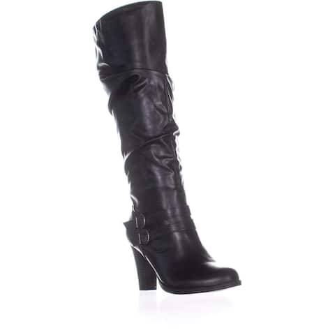 eb1542d26 Buy Women's Boots Online at Overstock | Our Best Women's Shoes Deals