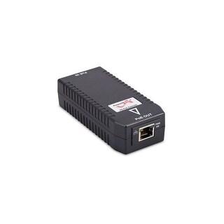 PowerDsine PD-PoE-Extender PoE Range Extender