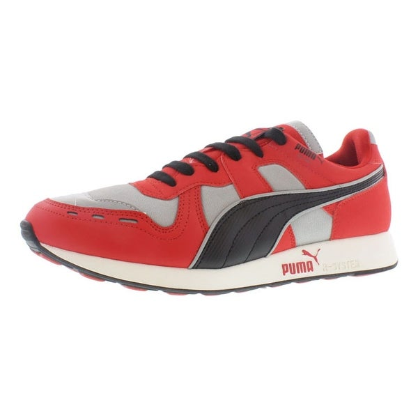 Puma Rs100 Aw Men's Shoes - 10 d(m) us