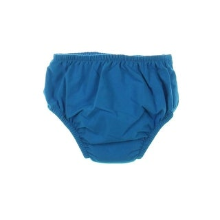 Sea Me Swim Infant Brief Swim Diaper