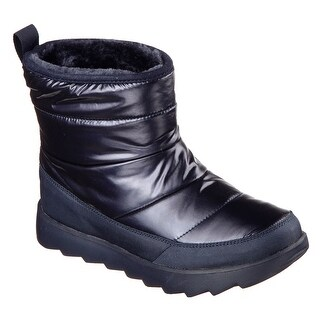 c1747cb071caf skechers winter boots womens sale   OFF61% Discounted