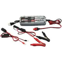Noco Genius G3500 6V/12V 3500mA Battery Charger Battery Charger