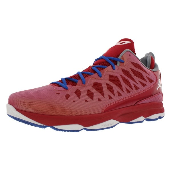 1519000b6b3 Shop Jordan Jordan CP3.VI Basketball Men s Shoes - 18 D(M) US - Free ...