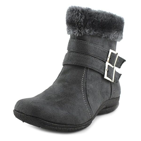 Judith Cori 2 Women Grey Boots