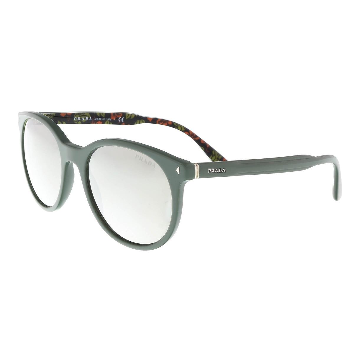 52de8c766a Prada Sunglasses