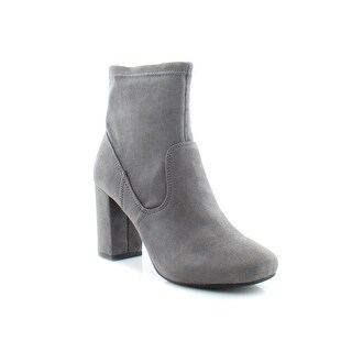 Carlos Santana Reza Hawa Women's Boots Grey