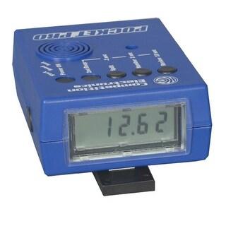 Competition Electronics Pocket Pro Timer Cei-2800 - CEI-2800