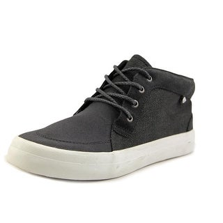 Sperry Top Sider Crest Knoll Canvas Fashion Sneakers