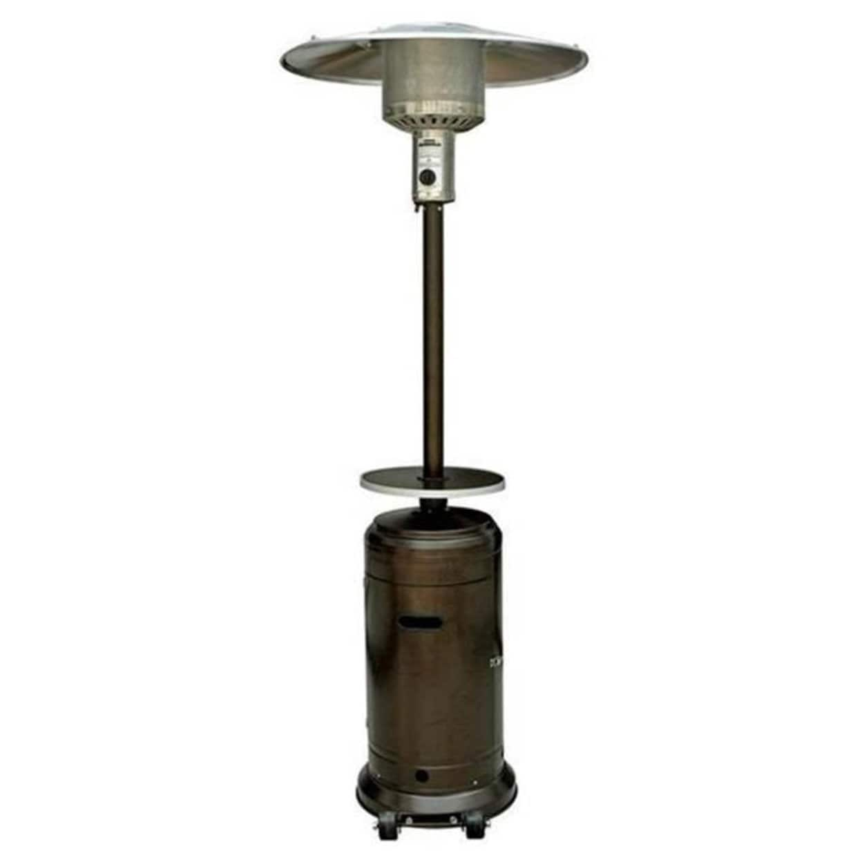 Patio Heaters Hlds01 Cgt 87 In Tall