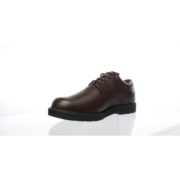 7.5 e shoe size