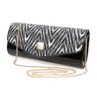 Buy Clutches & Evening Bags Online at Overstock   Our Best Shop By Style  Deals