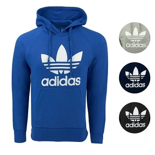 check out 8b0db 225d4 Shop Adidas Clothing  Shoes  Discover our Best Deals at Over