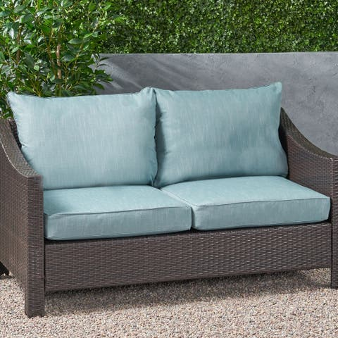 Bladen Loveseat Cushions by Christopher Knight Home