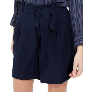 Link to Halston Short Similar Items in Suits & Suit Separates