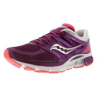 Saucony Zealot Iso Running Women's Shoes