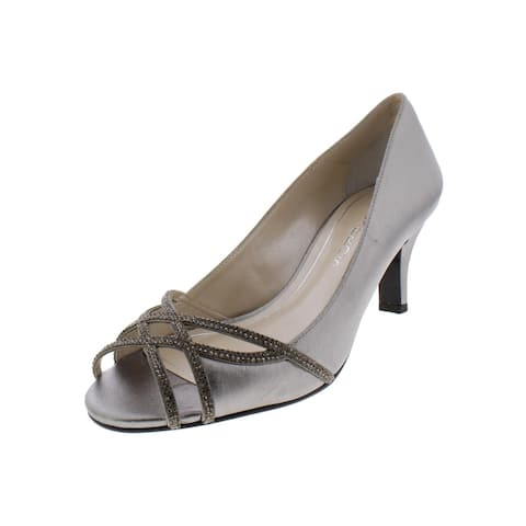 60e3b23a1a Buy Caparros Women's Heels Online at Overstock | Our Best Women's ...
