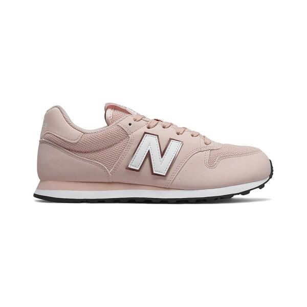 Shop New Balance 500 Sneaker