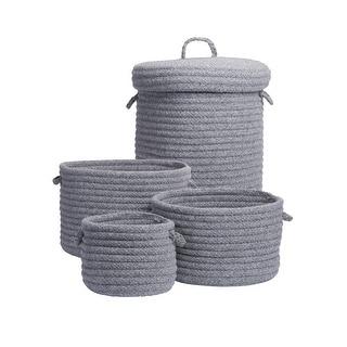 Link to Dre Braided Wool Similar Items in Headphones