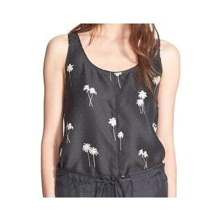 Rag & Bone NEW Black Women's Size Small S 'Natalie' Palm Blouse Silk|https://ak1.ostkcdn.com/images/products/is/images/direct/87071b4297b7d9f679677e84f9ec35e75121bdf3/Rag-%26-Bone-NEW-Black-Women%27s-Size-Small-S-%27Natalie%27-Palm-Blouse-Silk.jpg?_ostk_perf_=percv&impolicy=medium