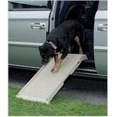 PetStep Half Step Dog Ramp