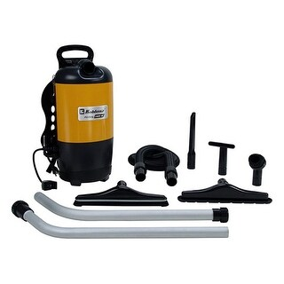 Vacuums Amp Accessories For Less Overstock Com