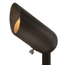 Hinkley Lighting H1536 12v 50w Landscape Spot Light