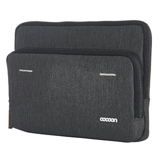 Cocoon Innovations - Mcs2001gf|https://ak1.ostkcdn.com/images/products/is/images/direct/870ac81540aece11c82ef08f5a5c696962194c44/Cocoon-Innovations---Mcs2001gf.jpg?impolicy=medium