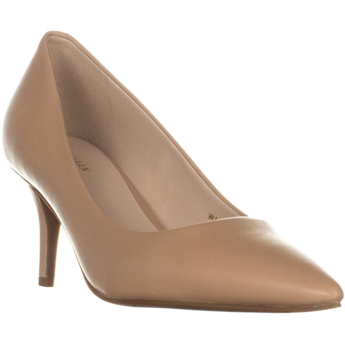 b26ff859361 Buy Cole Haan Women s Heels Online at Overstock