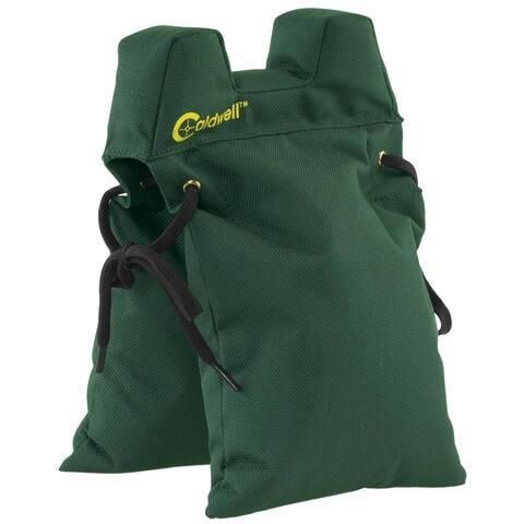 Bti 247261 caldwell blind bag filled