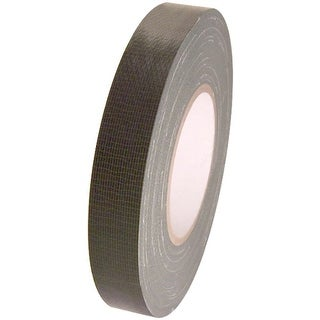 "Duct Tape 1"" x 60 yard Roll (18 Colors to Choose From) (More options available)"