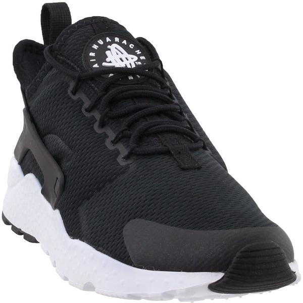Shop Nike Womens Air Huarache Run Ultra