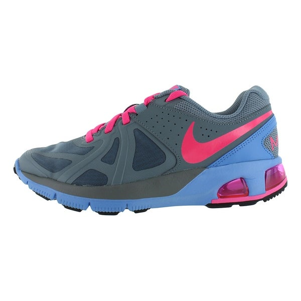 99d660fc9a859 Nike-Air-Max-Run-Lite-5-Running-Women s-Shoes.jpg