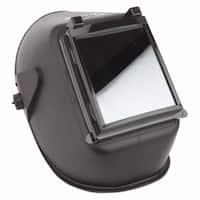 Forney 55672 Weld Helmet Full