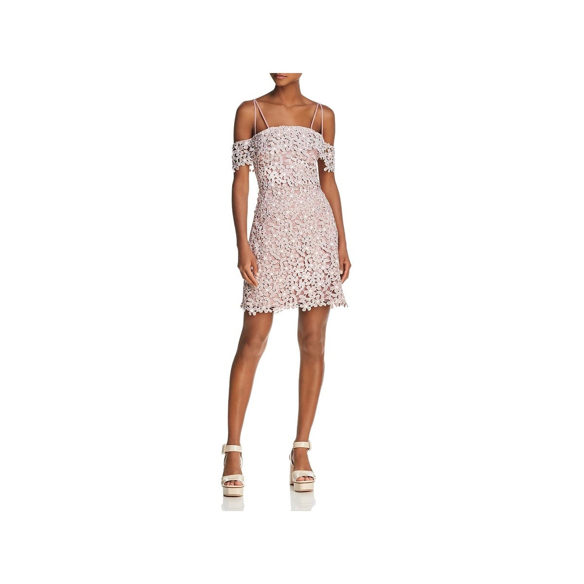 French Connection Dresses Find Great Womens Clothing