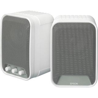 Epson Active Speaker Active Speaker