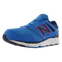 New Balance 675V2 Running Men's Shoes