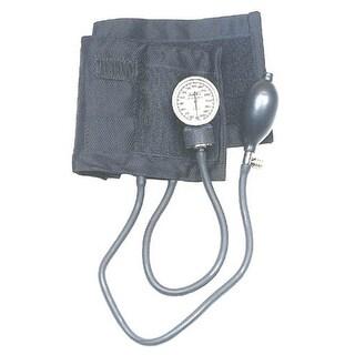 Aneroid Blood Pressure
