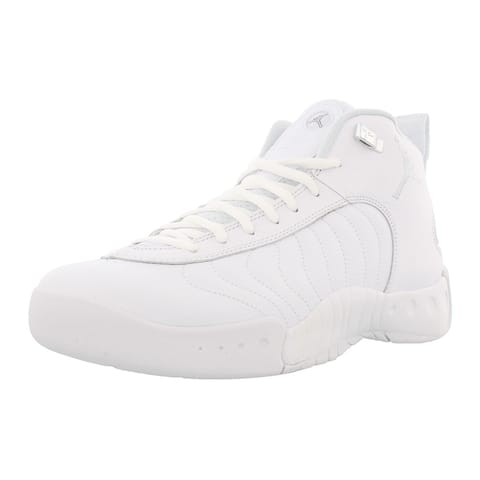new style ba580 f0169 Buy Jordan Men's Athletic Shoes Online at Overstock | Our Best Men's ...