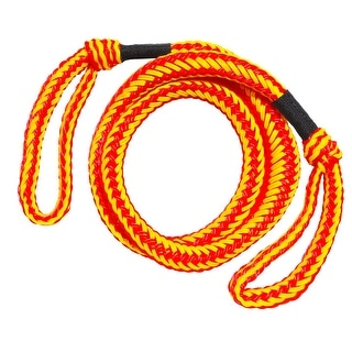 AIRHEAD Bungee Tube Rope Extension - 3' to 5'