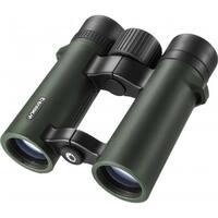 Barska AB12524 10 x 34 Waterproof Air View Binoculars, Green