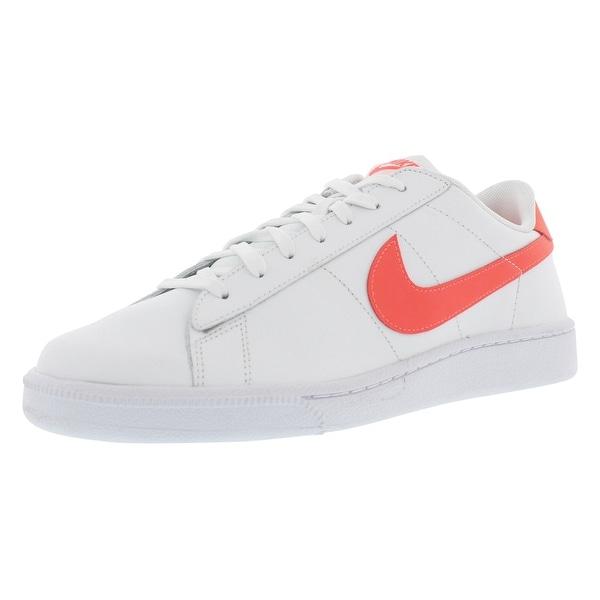 brand new 1486d a3975 Nike Tennis Classic Cs Tennis Men  x27 s Shoes