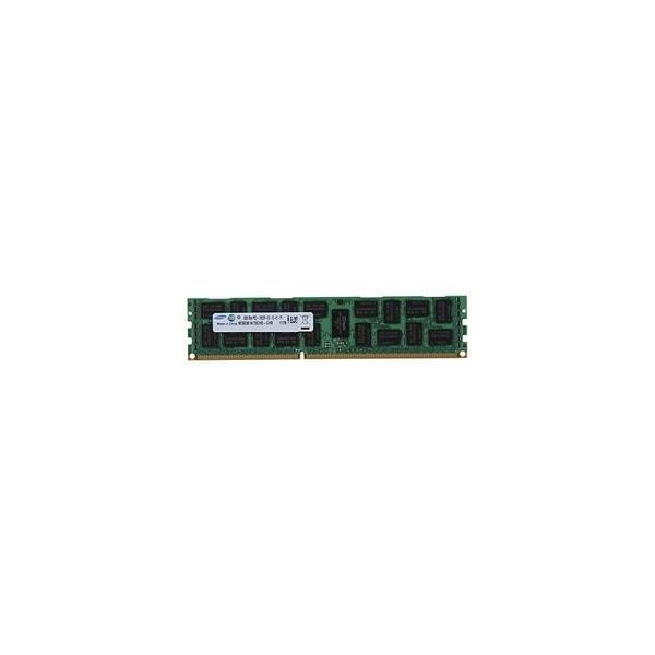 Dell 8 GB DDR3 SDRAM M393B1K70CH0-CH9 Memory Module