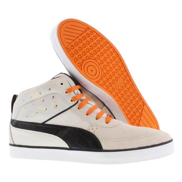 Puma Grimme Mid S Men's Shoes Size - 7 d(m) us