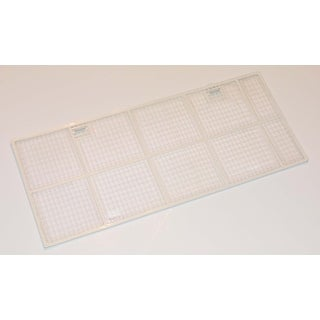 NEW OEM Haier Air Conditioner Filter Originally Shipped With CTE10VA